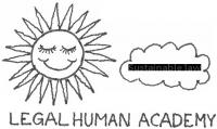 Legal Human Academy